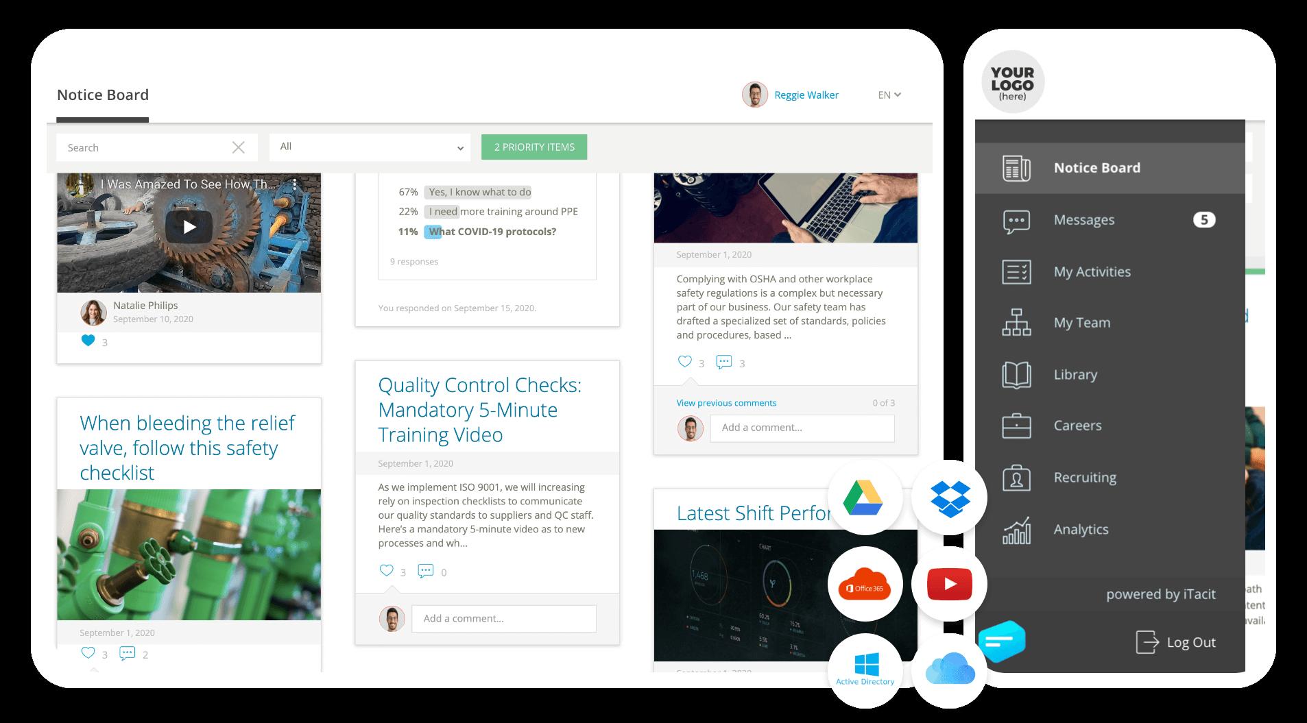 seamless-employee-app-across-any-device